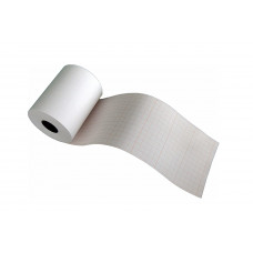 ECG Thermal Paper Roll 63mmx30m