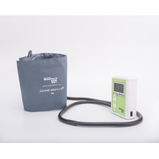 ABPM-05 ambulatory blood pressure monitor