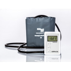 ABPM-06 Ambulatory Blood Pressure Monitor
