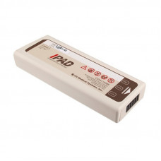BATTERY FOR AED i-PAD SP1