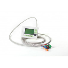 3-channel Holter monitor CardiUP!3
