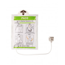 ADULT PADS FOR AED i-PAD SP1