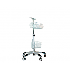 TROLLEY FOR M10 MONITOR