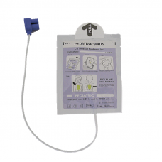 CHILD ELECTRODE PADS FOR  i-PAD SP1 AED